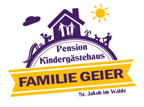 Gasthof Geier
